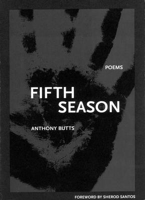 Cover for Fifth Season