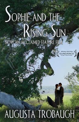 Cover for Sophie and the Rising Sun