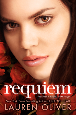 Requiem Cover Image
