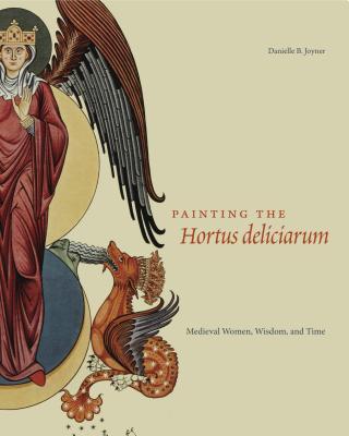 Feminist Interpretations of John Locke Cover