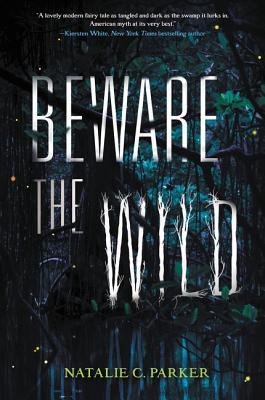 Beware the Wild Cover Image