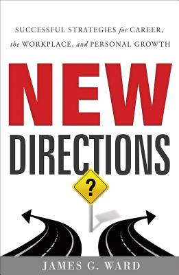 New Directions cover image