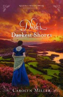 Dusk's Darkest Shores Cover Image