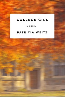 College Girl Cover