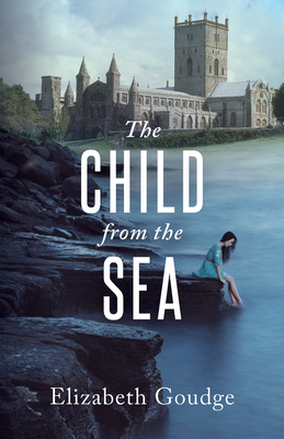 Child from the Sea Cover Image