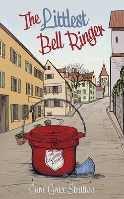 The Littlest Bell Ringer Cover Image