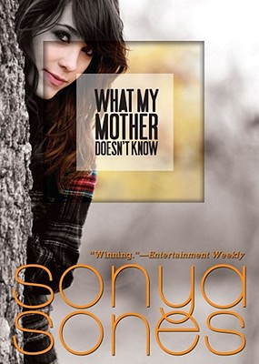 What My Mother Doesn't Know Cover