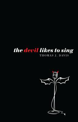 The Devil Likes to Sing Cover