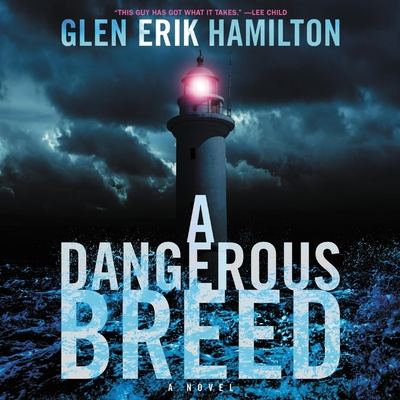 A Dangerous Breed Cover Image