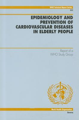 Epidemiology and Prevention of Cardiovascular Diseases in Elderly People Cover Image
