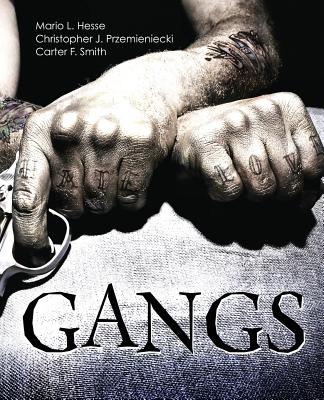 Gangs Cover Image