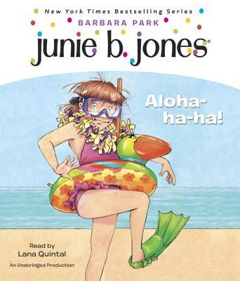 Aloha-Ha-Ha Cover
