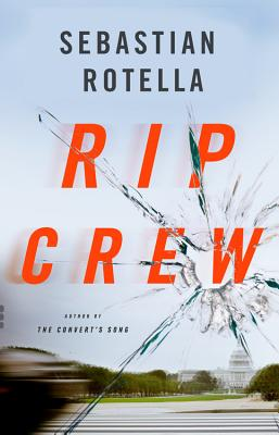 Rip Crew Cover Image