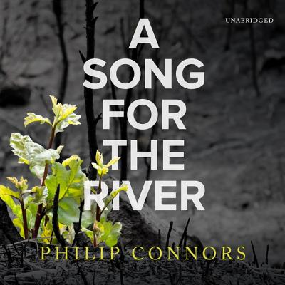 A Song for the River Lib/E Cover Image