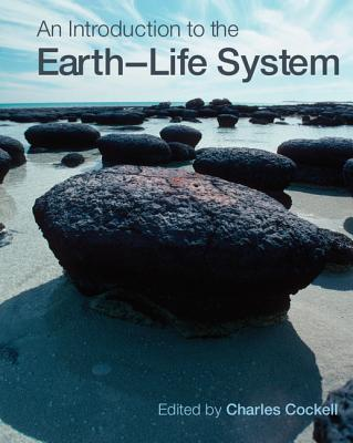 An Introduction to the Earth-Life System Cover Image