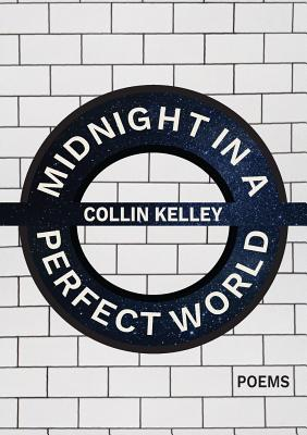 Midnight in a Perfect World Cover Image