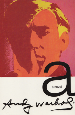 Cover for A