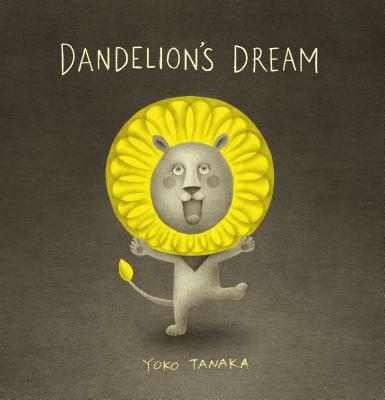 Dandelion's Dream Cover Image