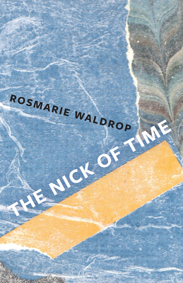 The Nick of Time Cover Image