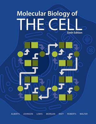 The Problems Book: for Molecular Biology of the Cell Cover Image