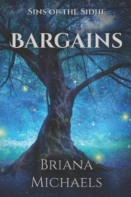 Cover for Bargains