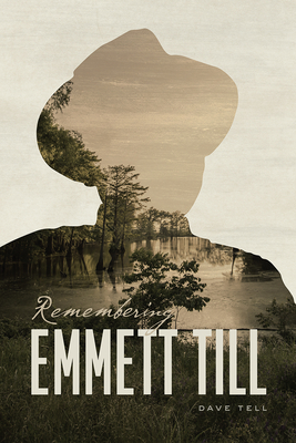 Remembering Emmett Till Cover Image