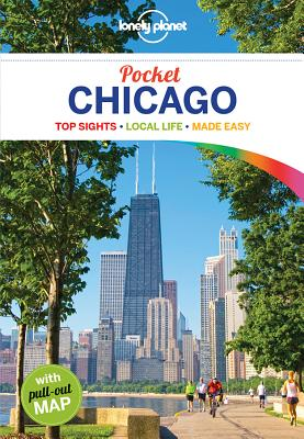 Pkt Chicago  cover image