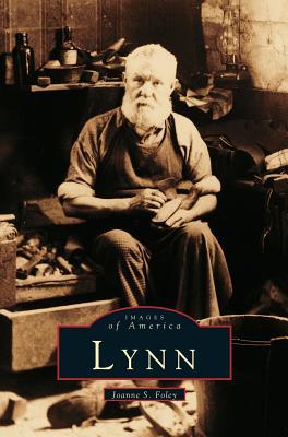 Lynn Cover Image