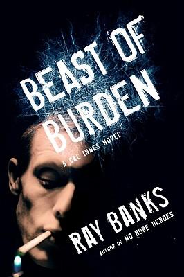 Beast of Burden Cover