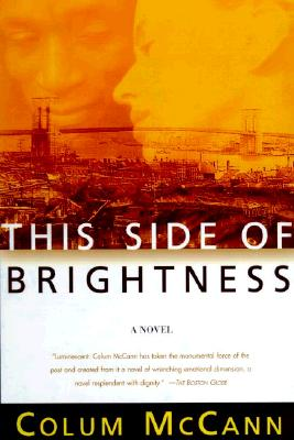 This Side of Brightness Cover Image