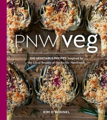 Pnw Veg Cover