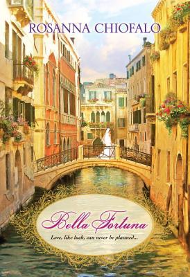 Bella Fortuna Cover