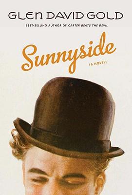 Sunnyside Cover Image