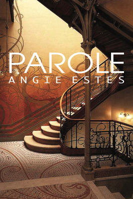 Cover for Parole