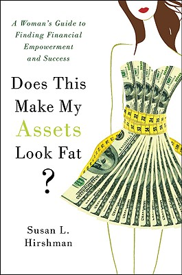 Does This Make My Assets Look Fat? Cover