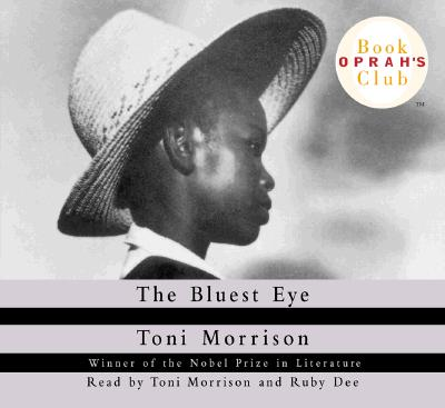 the forms of hate in the bluest eye by toni morrison A summary of themes in toni morrison's the bluest eye  the bluest eye  provides an extended depiction of the ways in which internalized white beauty.