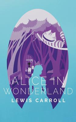 Alice in Wonderland: Lit-Cube Edition Cover Image