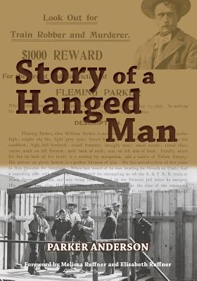 Story of a Hanged Man