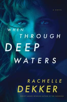 When Through Deep Waters Cover Image