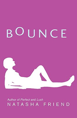 Bounce Cover Image