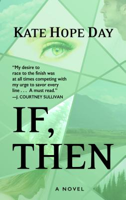 If, Then Cover Image