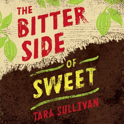The Bitter Side of Sweet Cover Image