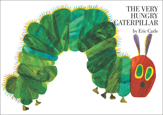 Very Hungry Caterpillar Invitation for awesome invitations template