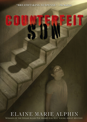 Counterfeit Son Cover Image
