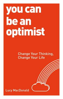 You Can Be an Optimist Cover