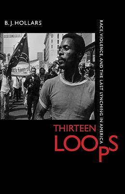 Thirteen Loops Cover