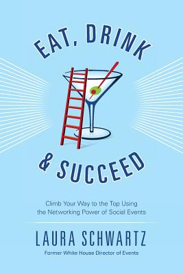 Eat, Drink and Succeed Cover Image