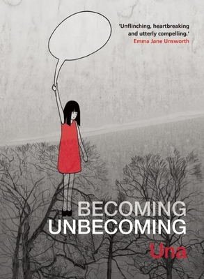 Becoming Unbecoming Cover Image
