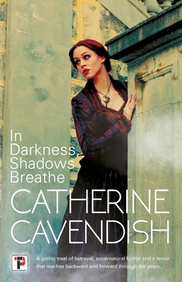 In Darkness, Shadows Breathe Cover Image