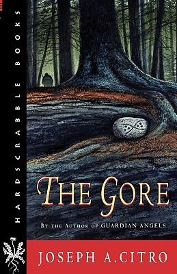 The Gore Cover Image